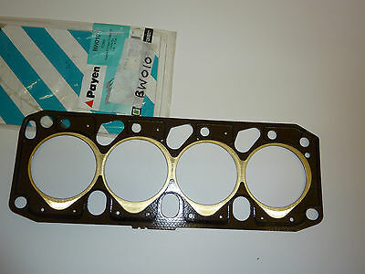 Cylinder Head Gasket For Ford Mazda CA1883