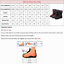 Womens-Winter-Warm-Fur-lined-Mid-Calf-Snow-Boots-Slip-On-Waterproof-Warm-Shoes thumbnail 2
