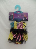 Disguise Sally Prestige Baby Costume - Nightmare Size 6-12 & 12-18 Months