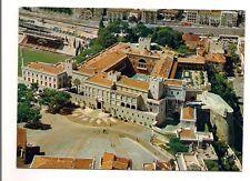 principauté de monaco  le palais