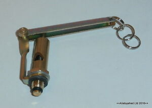 Pull-Type-Whistle-Ideal-For-Mamod-amp-MSS-Live-Steam-Engine-Models