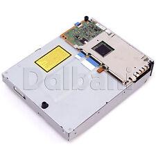Complete OEM Sony PS3 Blu-Ray DVD Drive KES-400A KEM-400AAA CECHE01 CECHA01