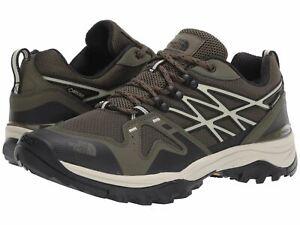 NF00CDF8-BQW-Mens-North-Face-Hedgehog-Fastpack-GTX-Hiking-Shoe