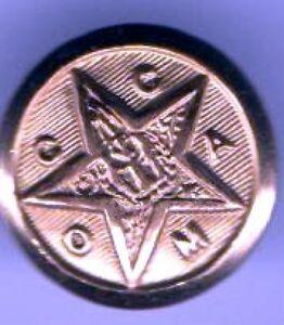 STAR-logo-Vintage-gp-Button-B-initials-monogram-CCOMA