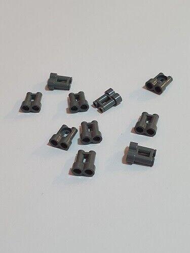 10 x LEGO UTENSIL BINOCULARS  ~ 30162 ~ USED EXCELLENT CONDITION ~ L@@K!!!!!