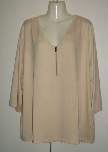 Damen Shirt bpc