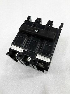 QC3100H-CUTLER-HAMMER-CIRCUIT-BREAKER-100A-3-POLE-120-240VAC-NEW