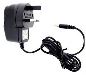 PSP-MAINS-WALL-CHARGER-ADAPTER-PLUG-FOR-SONY-PSP-1000-2000-SLIM-3000-TOP-QUALITY