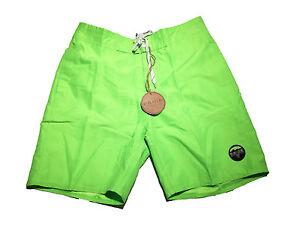 Costume-Pantaloncini-mare-piscina-Pride-bermuda-uomo-surf-3-tasche-CJM04