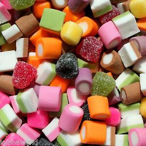 Wahle n Mix Gelee Su?igkeiten Wascheklammern Mischungen Zucker ...