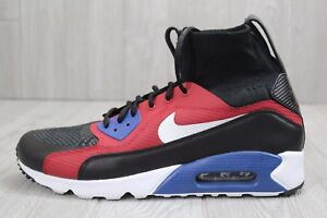 finest selection a50bc 9d45a Image is loading 22-Nike-Air-Max-90-Ultra-Superfly-Tinker-