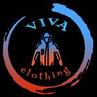 vivaclothing