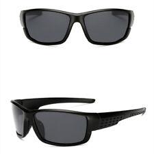 7fd807545a1 Fashion Sport Eyewear Vintage Polarized Sunglasses TAC Driving Glasses for  Men