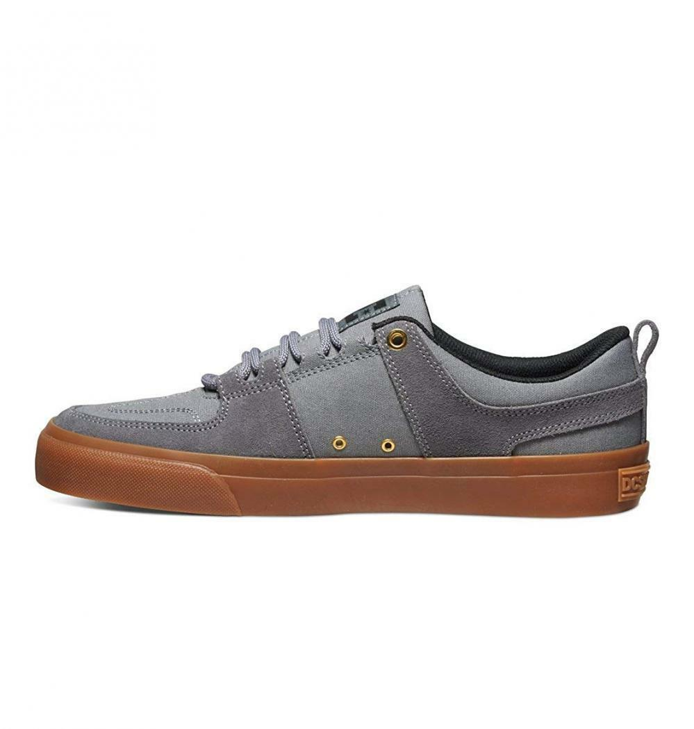 Converse x Chocolate-One Star Star Chocolate-One Pro Low Top-Amarillo/Blanco-Cons 159380 C (G) 3bfab6