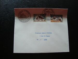 FRANCE-enveloppe-19-3-1966-journee-du-timbre-B14-french