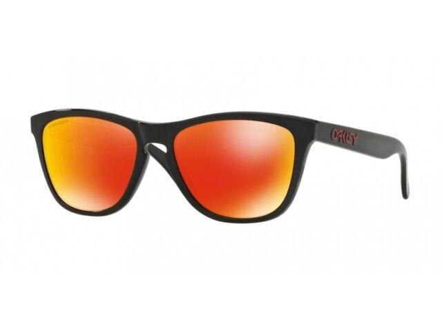 gafas de sol Oakley sonnenbrille OO9013 FROGSKINS código de color 9013C9