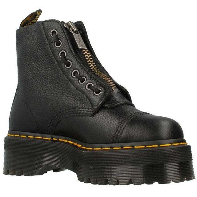 Reasonable Price Dr. Martens Women's Shoes, Best Sales