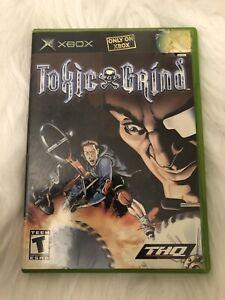 Toxic-Grind-Microsoft-Xbox-2002