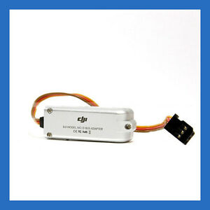 DJI A2 D-BUS Adapter - US Dealer