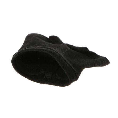 1//6 Solid Underwear Male Boxers for Dragon DML BBI 12/'/' Action Figure Body