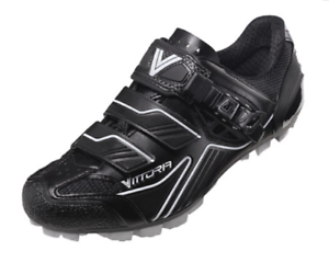 Men/'s Vittoria FALCON Cycling Shoes Sport PRO Cycling Shoe NEW Made in ITALY