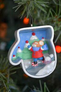 Hallmark-Cookie-Cutter-Christmas-Series-5th-2016-Ornament