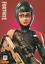 miniatuur 235 - 2019 Panini Fortnite Series 1 Basis / Base Cards 1-250 (zum aussuchen / choose)