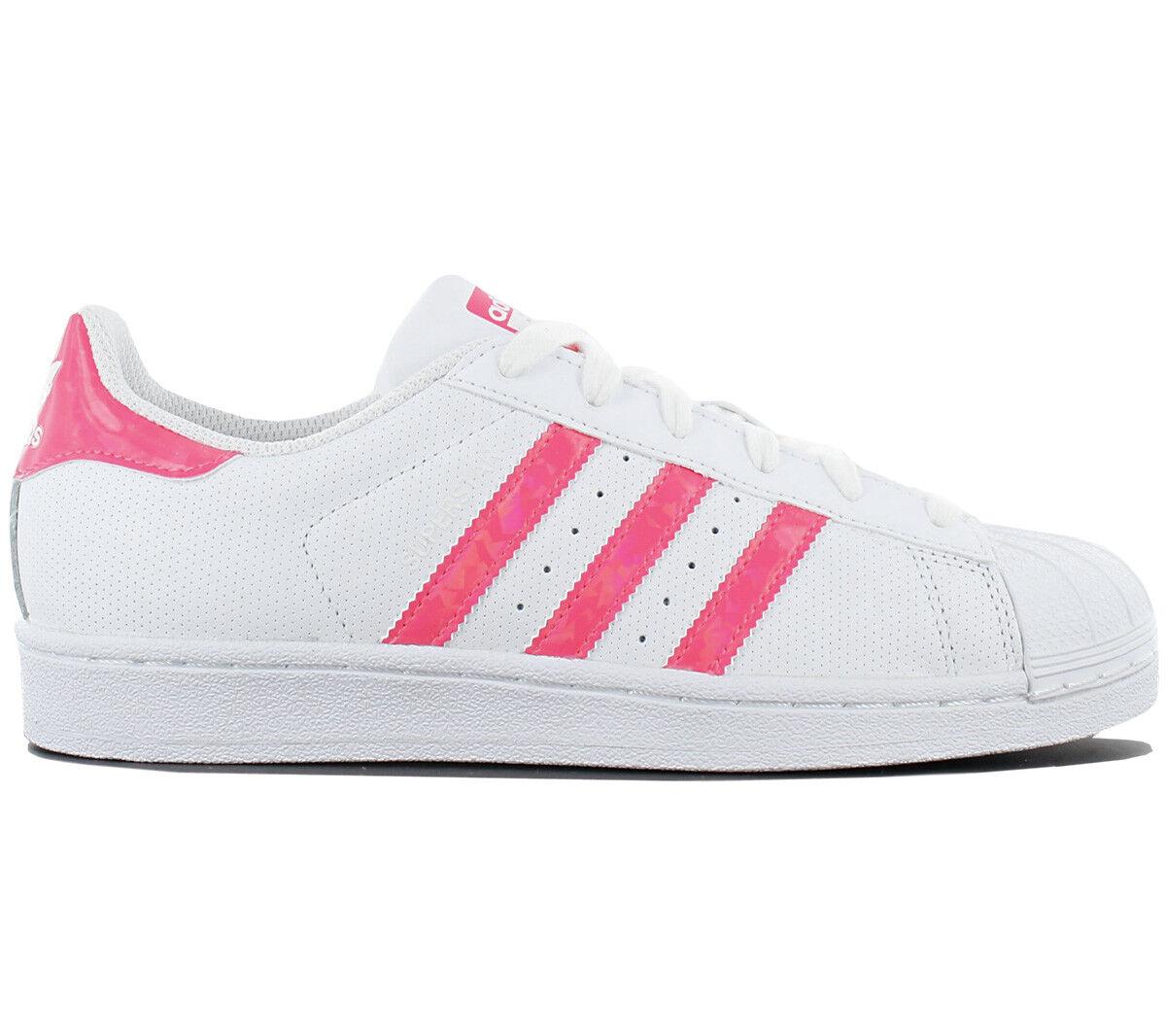 cheaper a6356 5e8b8 ... Adidas Originals Superstar 2 80s Turnschuhe Schuhe Schuhe Schuhe Retro  Turnschuhe Sportschuhe NEU 85d38c