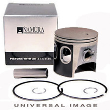 Namura NA-10042-2 Big Bore Piston Kit for Honda TRX420 Models 86.98mm