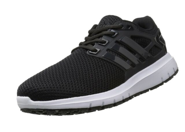 adidas Men/'s Energy Cloud Wide m Running Shoe