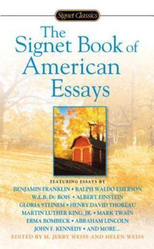 Buy essay uk review price list