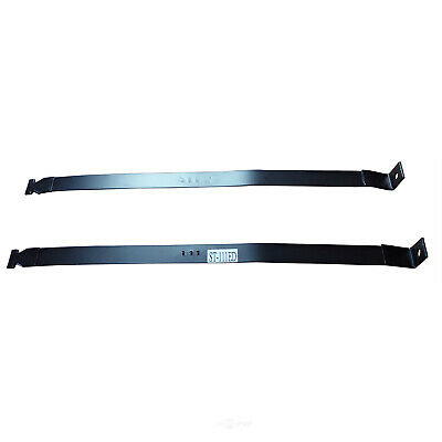 Fuel Tank Strap Spectra ST111 fits 64-66 Ford Thunderbird