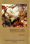 Beating for Light: The Story of Isaac Rosenberg by Geoff Akers (Paperback, 2006)