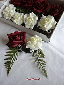 Classy Table Decoration For Each Ceremony Wedding Communion Birthday