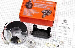 Elektr-ZUNDUNG-DNEPR-MT-URAL-MW-650-Electronic-ignition-keine-China-QUALITY