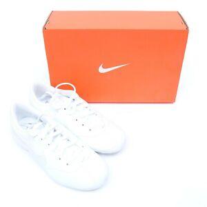 Nike Women's Cheer Unite Cheerleading Athletic Sneakers Size 5-12
