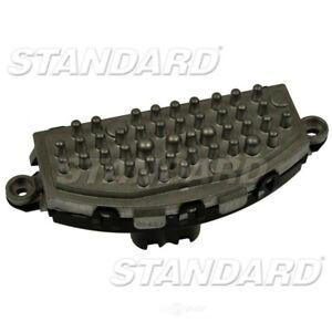 HVAC-Blower-Motor-Resistor-Standard-RU950