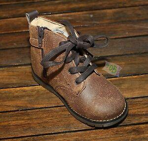Ou 26 Superbes Neuf Minibel 22 Hedoc Chaussures Cuir zHYBzq8
