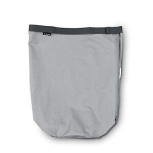 Brabantia-Replacement-Inner-Bag-for-Laundry-Bin-60-L-Grey