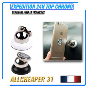 Support-telephone-voiture-magnetique-360-universel-pour-iphone-samsung-nokia