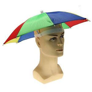 Regenschirm Stativ Berg Angeln Stuhl Freizeit Stuhl Regenschirm Clip Angeln