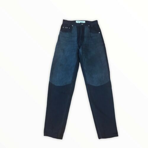 JNCO Jeans Size 28 by 30