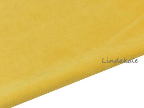 Custom Made Cover Fits IKEA Friheten Corner Sofa Bed Sleeper Cover Snug fit
