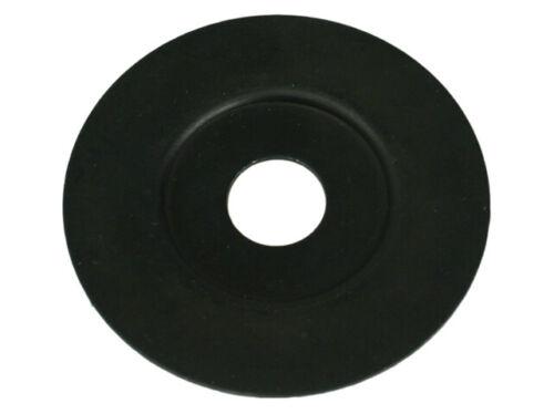 Abdeckscheibe für Kupplung passend für Stihl 064 MS640 MS 640 Tellerscheibe