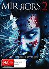 Mirrors 2 (DVD, 2011)