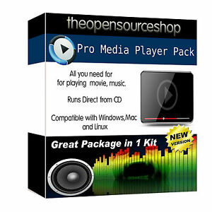 Professional-Media-Player-Pack-with-built-in-Video-Converter-and-Flash-Player