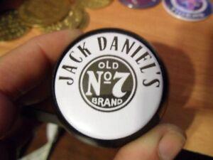 Jk Shift Knob >> Jack Daniels Old No7 Shift Shifter Knob / Transfer Case Jeep Wrangler YJ TJ JK | eBay