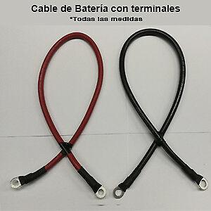 CABLE-BATER-A-25mm-CON-TERMINALES-DE-ANILLA-VARIAS-MEDIDAS