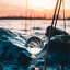 Clear-Crystal-Ball-80mm-Photography-Glass-Lens-Sphere-Ball-Photo-Decoration thumbnail 4
