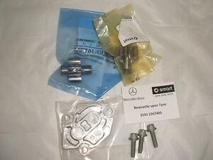 Original-Smart-Fortwo-450-Bomba-De-Aceite-598cc-Motor-q0020560v001-Nuevo